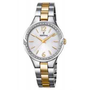 Dámské hodinky FESTINA Mademoiselle 20247/2