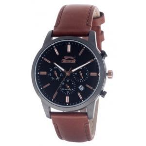 Pánské hodinky SLAZENGER SL.09.6097.2.03