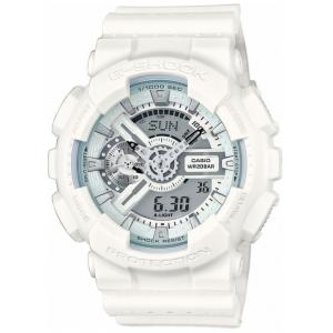 Pánské hodinky CASIO G-SHOCK GA-110LP-7A