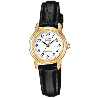 Dámské hodinky CASIO LTP-1236GL-7B