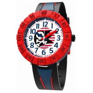 Dětské hodinky FLIK FLAK ZFCSP053