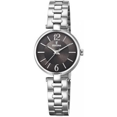 Dámské hodinky Festina Mademoiselle 20311/2