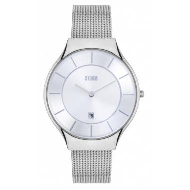 Dámské hodinky STORM Reese Silver 47318/S