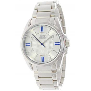 Dámské hodinky SLAZENGER SL.09.6015.3.02