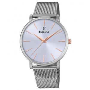 Dámské hodinky FESTINA Boyfriend Collection 20475/3