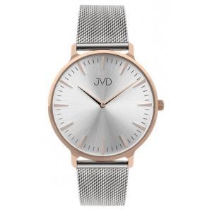 Dámské hodinky JVD J-TS10