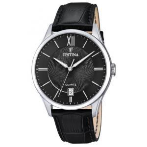 Pánské hodinky FESTINA Classic 20426/3