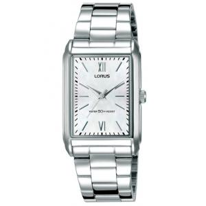 Dámské hodinky LORUS RG271MX9