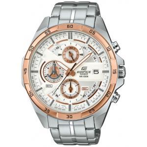 Pánské hodinky CASIO Edifice EFR-556DB-7A