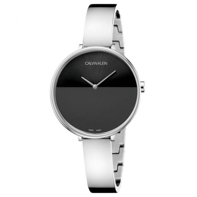 Dámske hodinky CALVIN KLEIN Rise K7A23141