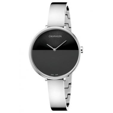Dámské hodinky CALVIN KLEIN Rise K7A23141