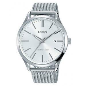 Pánské hodinky LORUS RS931DX9