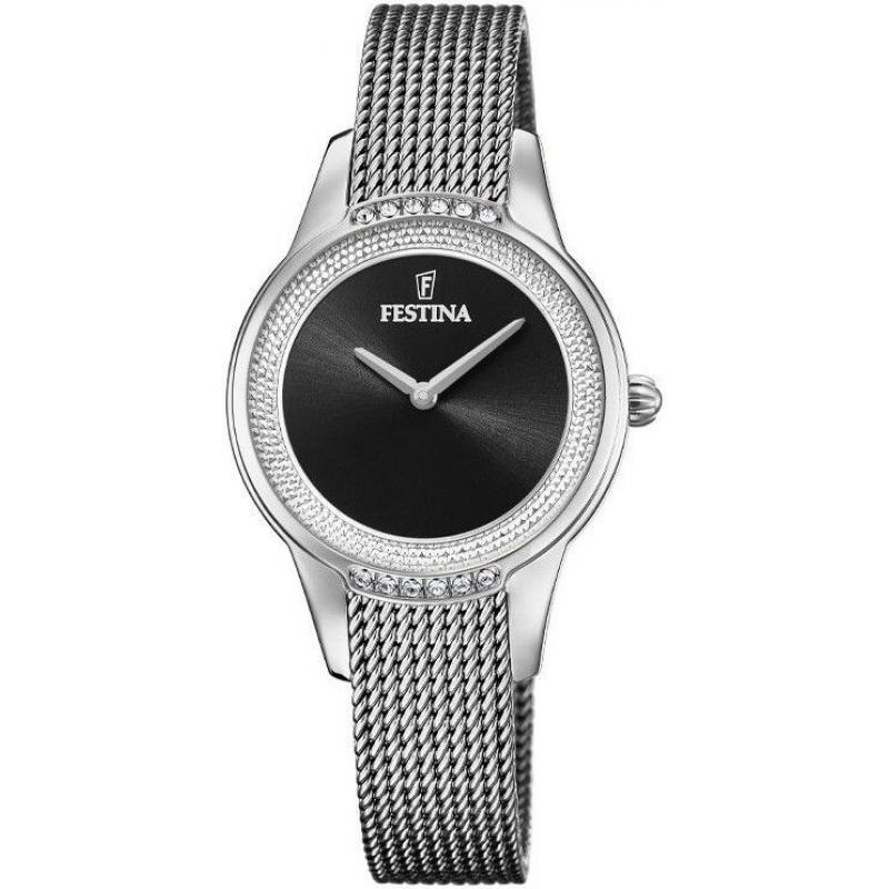 Dámske hodinky FESTINA MADEMOISELLE 20494/3