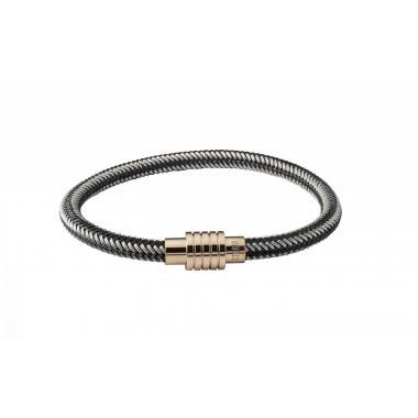 Náramek STORM Nysa Bracelet - Rose Gold 9980882/RG