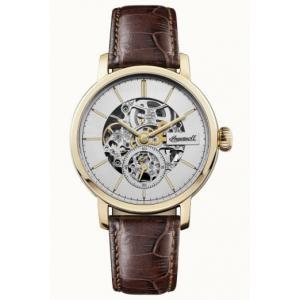 Pánské hodinky INGERSOLL The Smith Automatic I05704