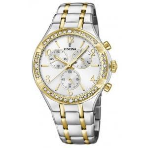 Dámské hodinky FESTINA Boyfriend Collection 20396/1