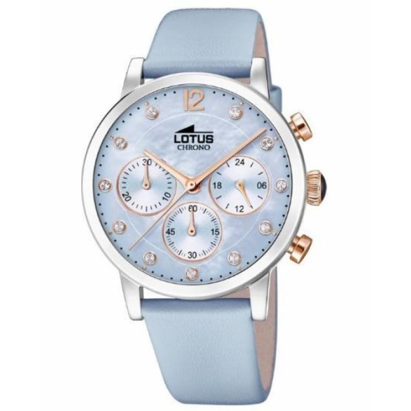 Dámské hodinky LOTUS TRENDY  L18674/3