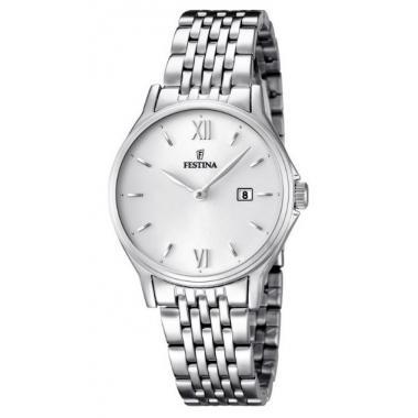 Dámské hodinky FESTINA 16748 2 26b73759ff