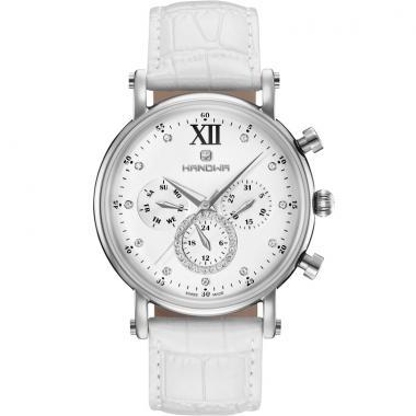 Dámské hodinky HANOWA Tabea 6073.04.001