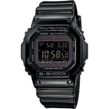 Pánské hodinky CASIO G-SHOCK Original GW-M5610BB-1ER