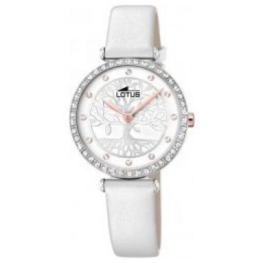 Dámské hodinky LOTUS Bliss  L18707/1