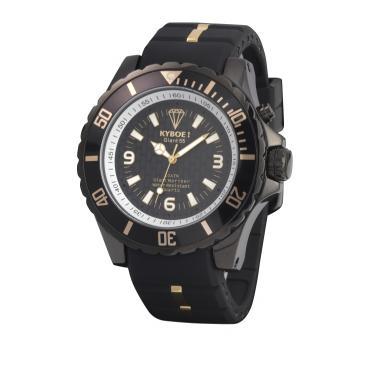 Pánske hodinky KYBOE BS.55-002