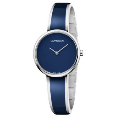 Dámské hodinky CALVIN KLEIN Seduce K4E2N11N