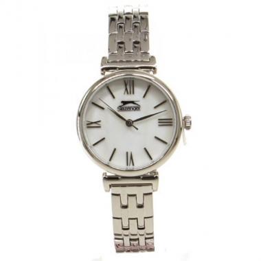 Dámske hodinky SLAZENGER SL.09.6118.3.02