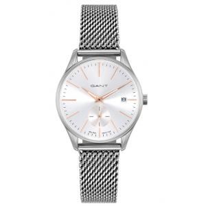 Dámské hodinky GANT Lawrence GT067006
