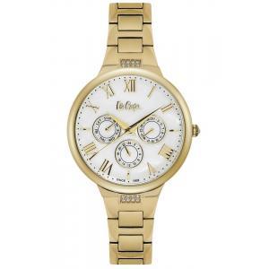 Dámské hodinky LEE COOPER LC06466.120