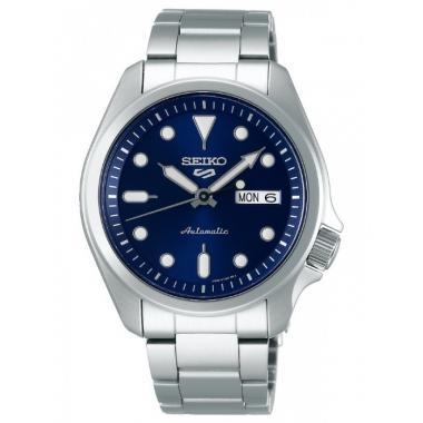 Pánske hodinky Seiko 5 Sports Automatic SRPE53K1