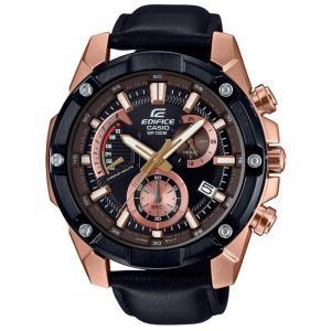 Pánské hodinky CASIO Edifice EFR-559BGL-1A