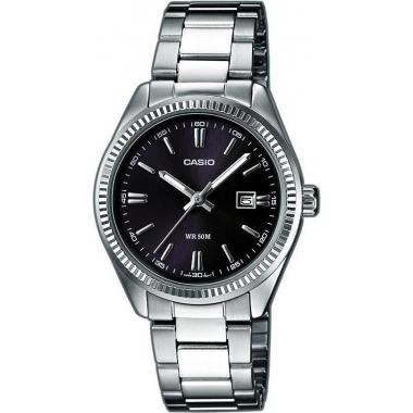 Pánské hodinky CASIO MTP-1302PD-1A1VEF
