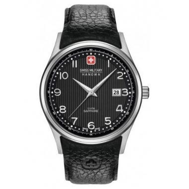Pánské hodinky SWISS MILITARY Hanowa Navalus 4286.04.007