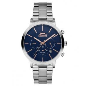 Pánske hodinky SLAZENGER SL.09.6143.2.03