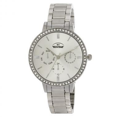 Dámské hodinky BENTIME 005-9M-16645A
