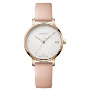 Dámské hodinky WENGER Metropolitan Donnissima 01.1731.110