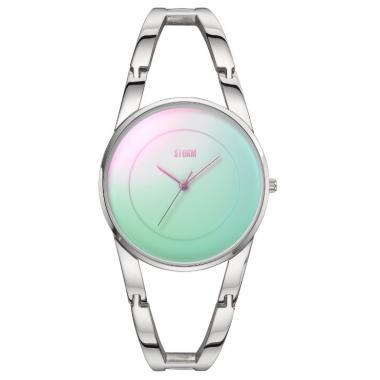 Dámské hodinky STORM Odesa Ice 47381/ICE