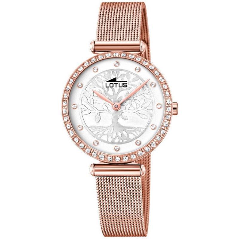 Dámské hodinky LOTUS Bliss  L18711/1