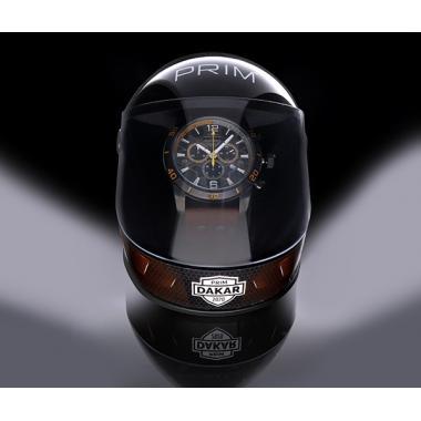 Pánské hodinky PRIM Dakar 2020 Limited Edition W01P.13113.A
