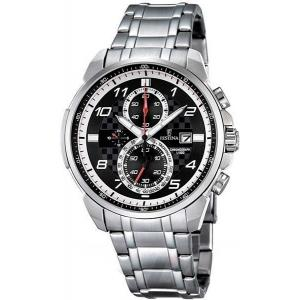 Pánské hodinky FESTINA Chrono Sport 6842/3