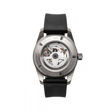 Pánské hodinky PRIM ORLÍK 38