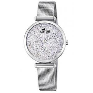 Dámské hodinky LOTUS Bliss Swarovski L18564/1
