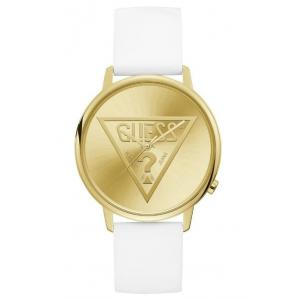 Dámské hodinky GUESS Hollywood V1023M1