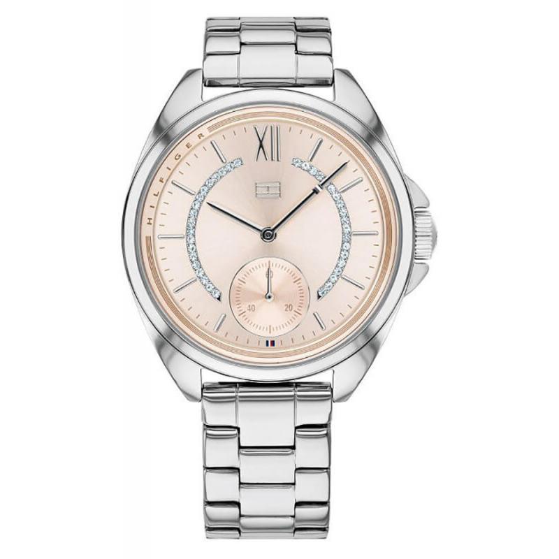 Dámské hodinky Tommy Hilfiger Ava 1781987