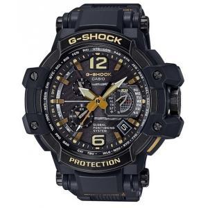 Pánské hodinky CASIO G-SHOCK Gravitymaster GPW-1000VFC-1A