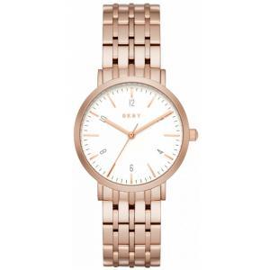 Dámské hodinky DKNY NY2504