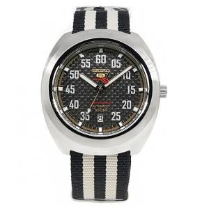 Pánské hodinky SEIKO Sports Automatic Limited Edition SRPA93K1