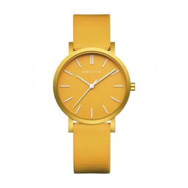 Dámské hodinky BERING True Aurora 16934-699