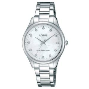 Dámské hodinky LORUS RRS85VX9